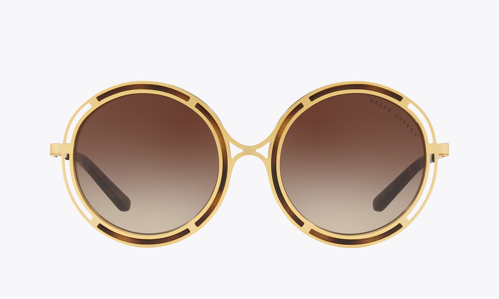 Image of Ralph Lauren RL7060 color Gold