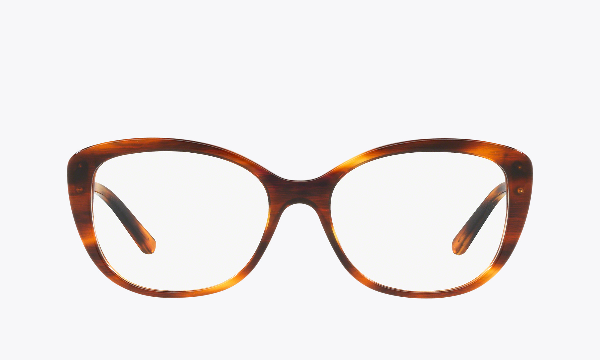 Image of Ralph Lauren RL6174 color Tortoise