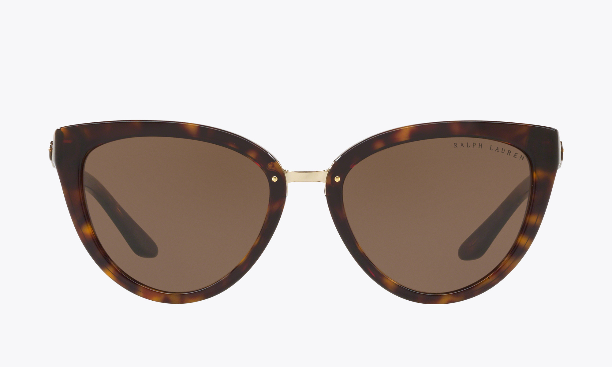 Image of Ralph Lauren RL8167 color Tortoise