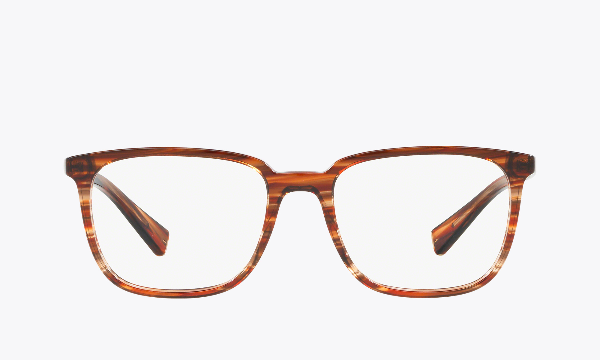 Image of Dolce & Gabbana DG3298 color Orange