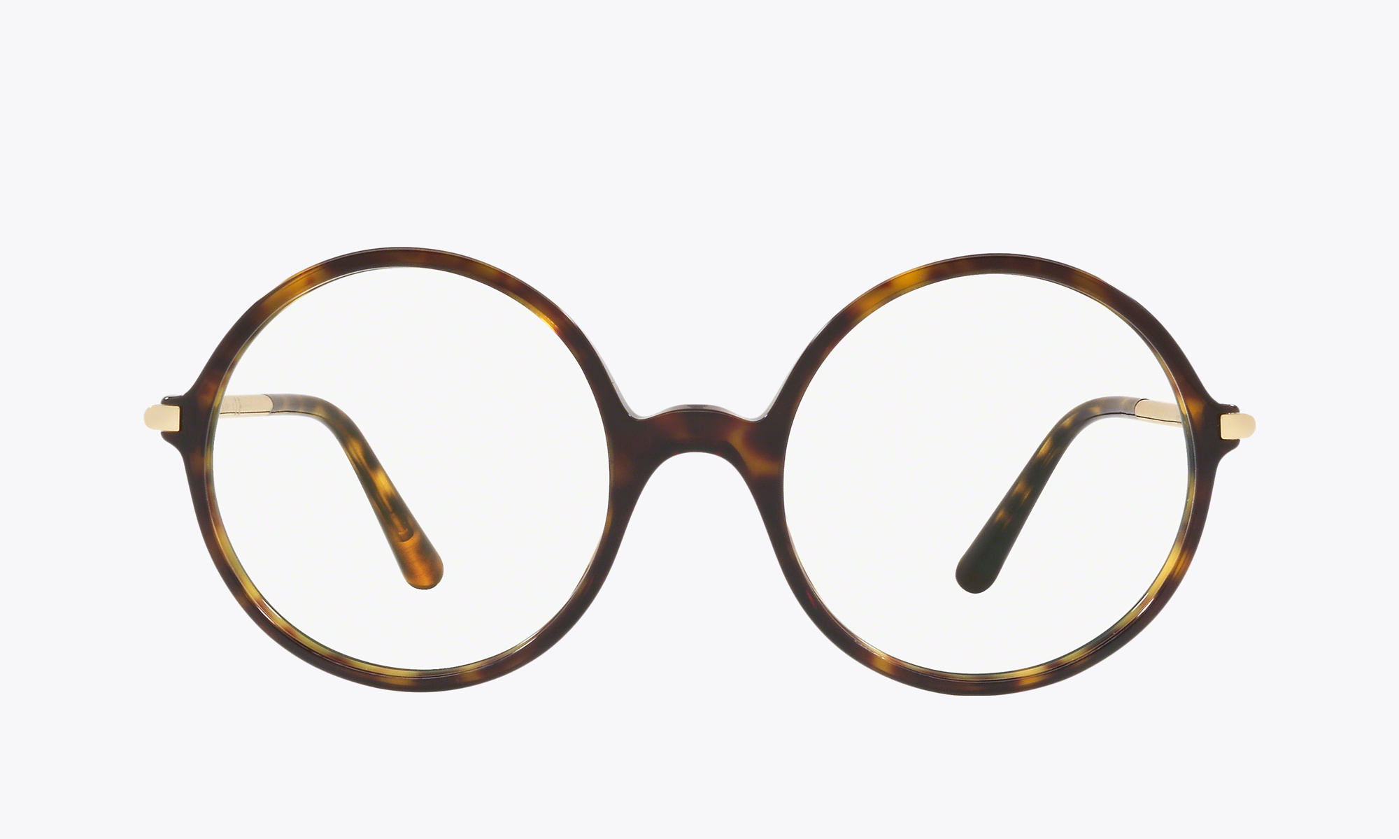 Image of Dolce & Gabbana DG3296 color Tortoise