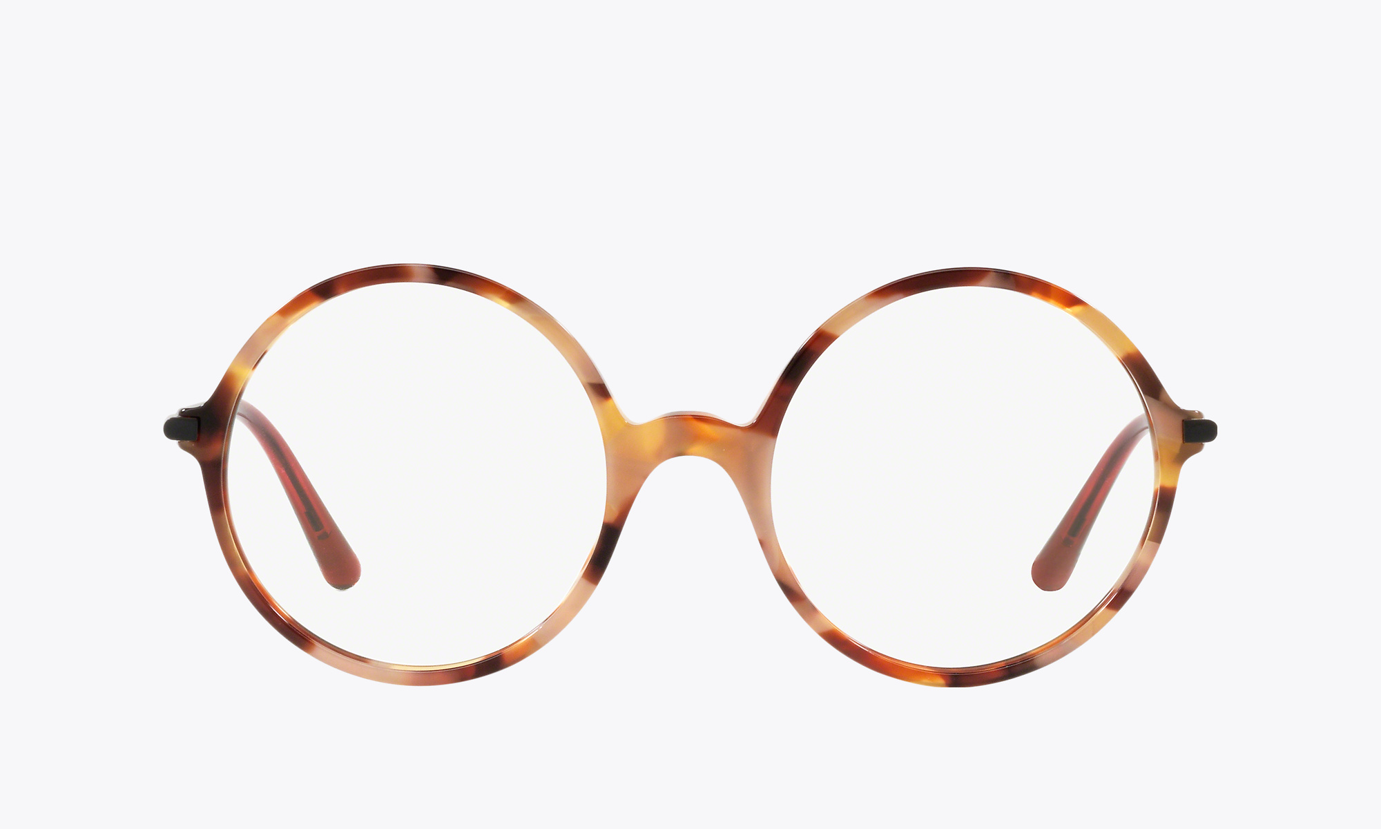 Image of Dolce & Gabbana DG3296 color Brown