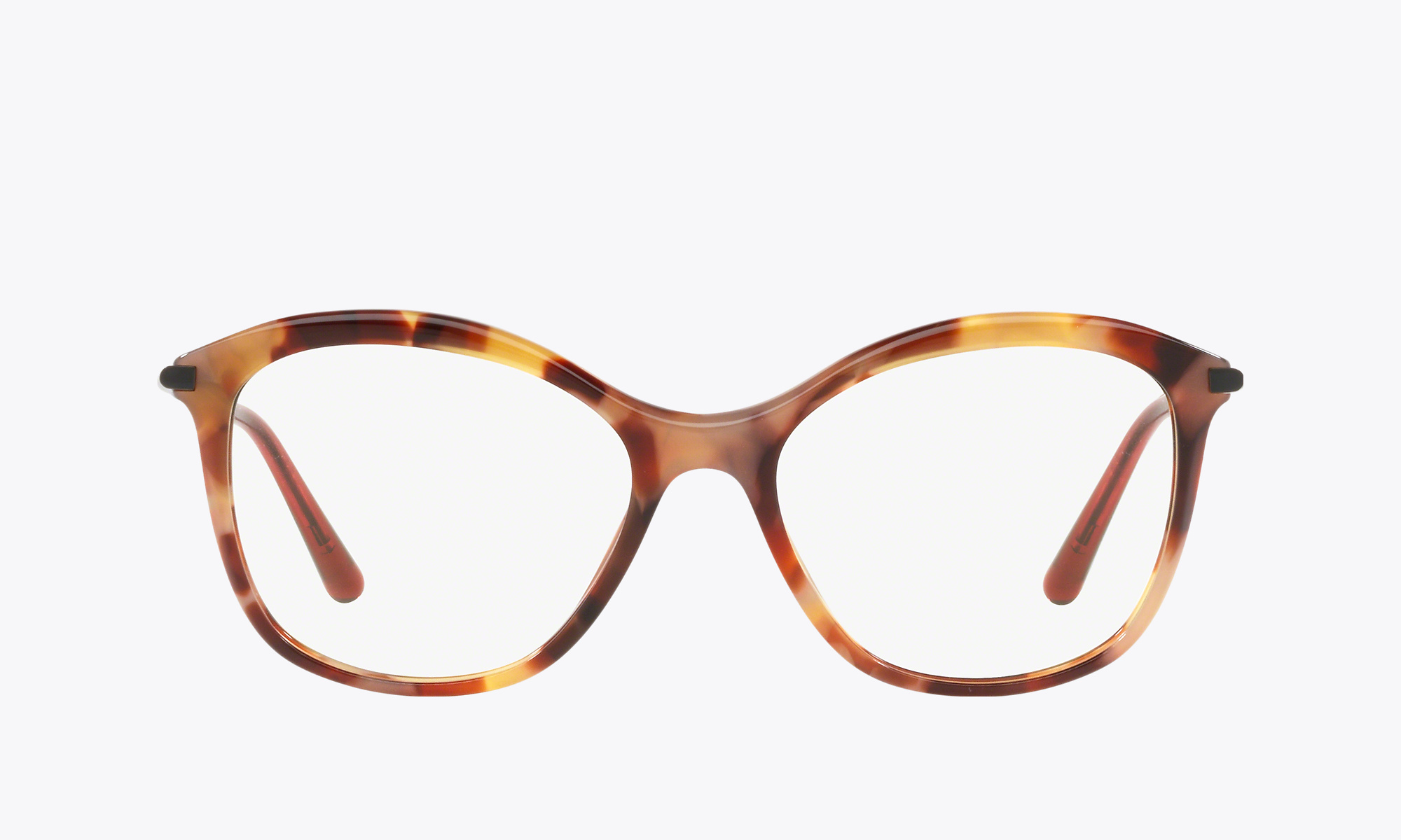 Image of Dolce & Gabbana DG3299 color Brown