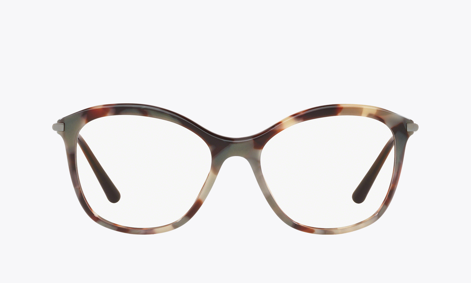 Image of Dolce & Gabbana DG3299 color Tortoise
