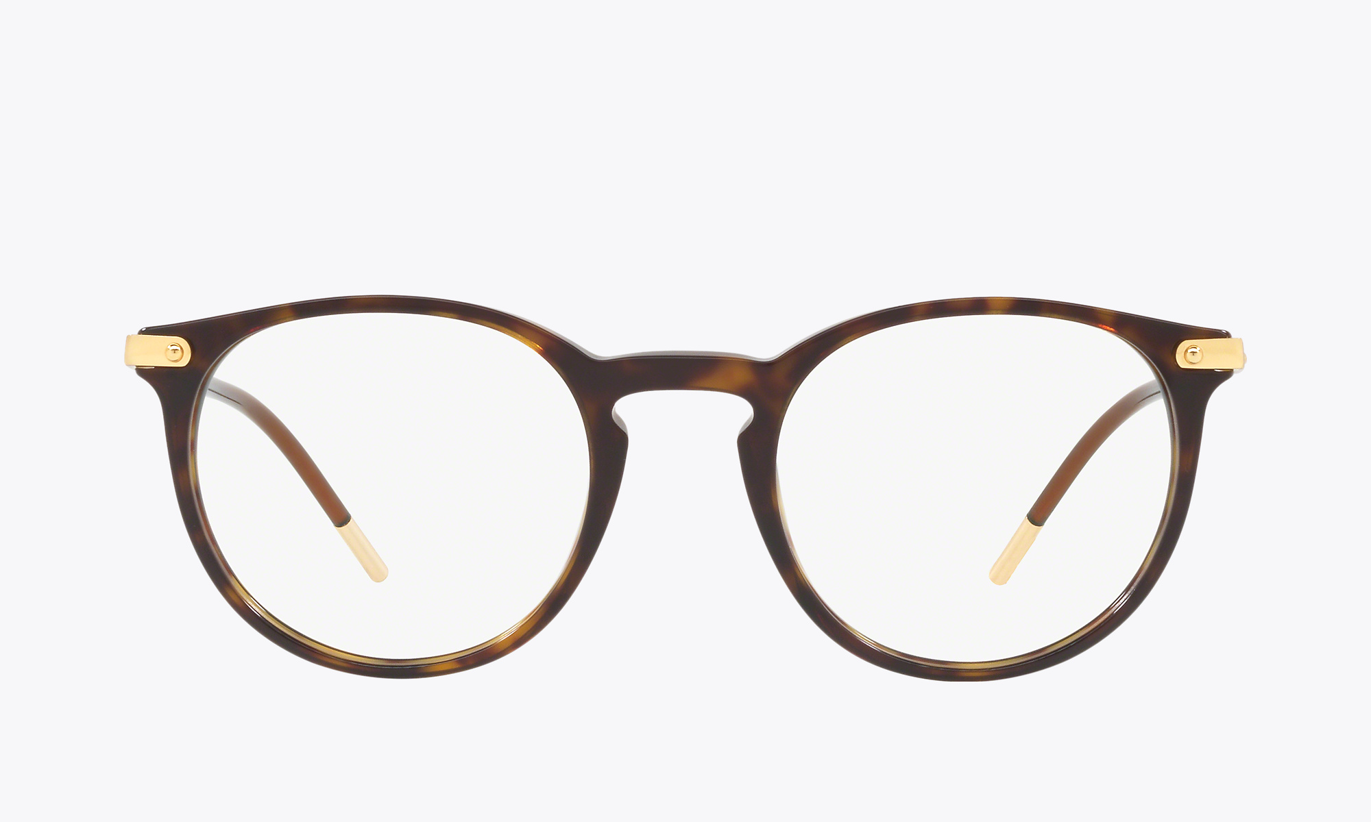 Image of Dolce & Gabbana DG3303 color Tortoise