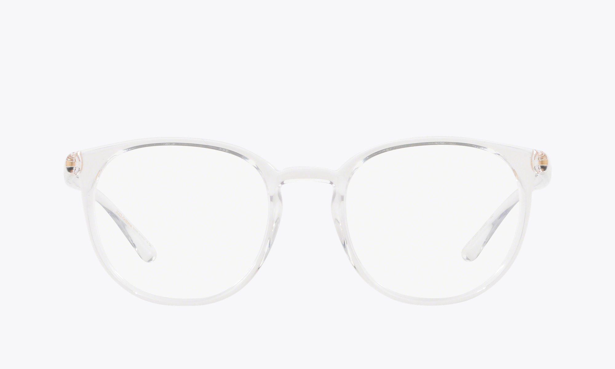 Image of Dolce & Gabbana DG5033 color Grey