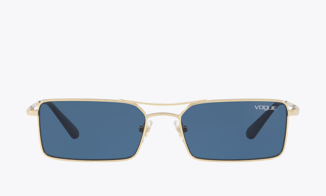 f49ec303beac Glasses and Prescription Sunglasses Online