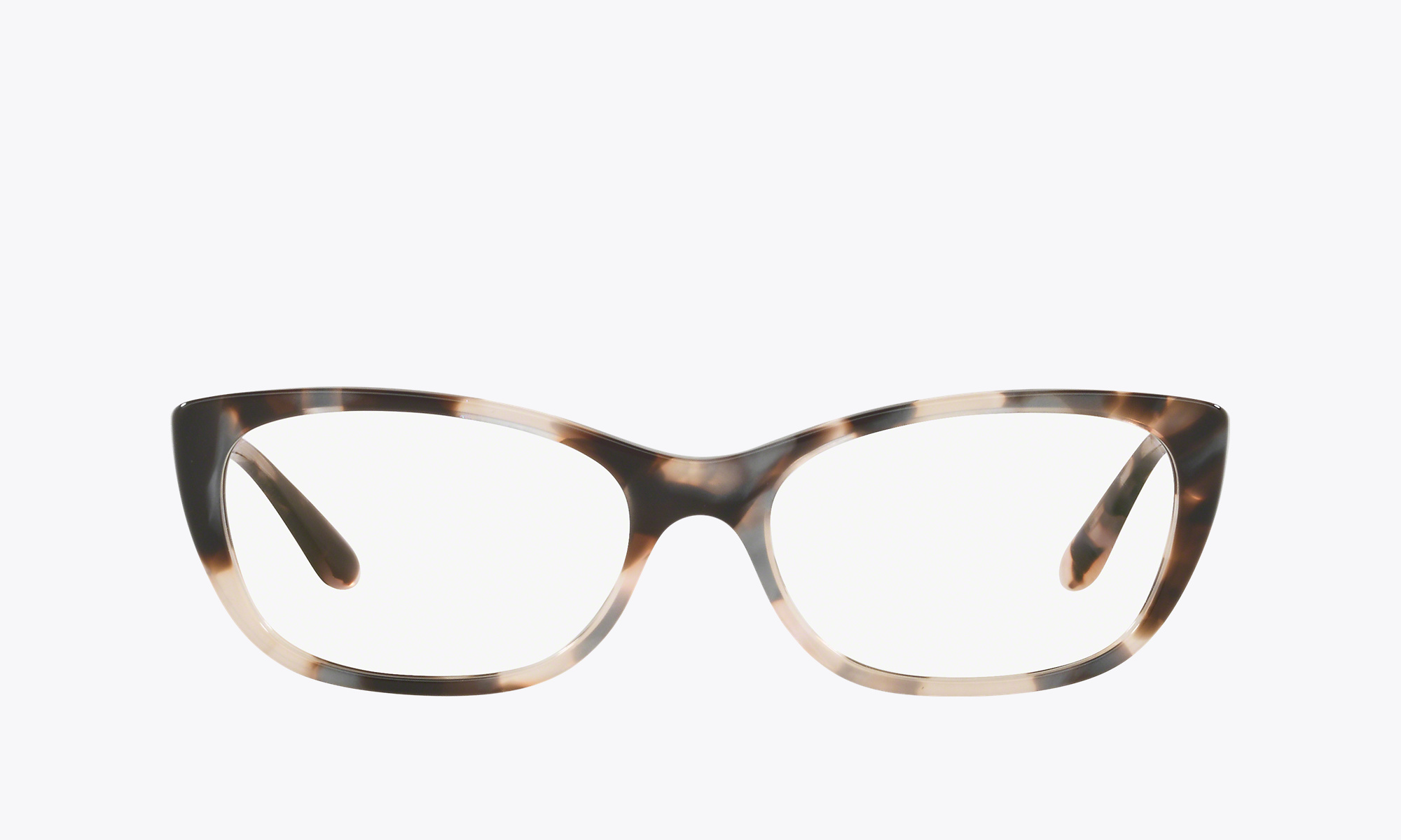 Image of Dolce & Gabbana DG3279 color Grey