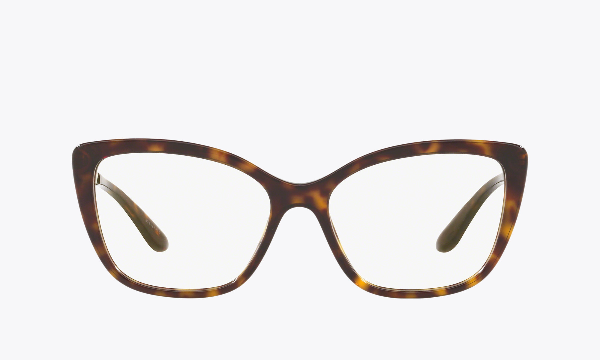 Image of Dolce & Gabbana DG3280 color Tortoise