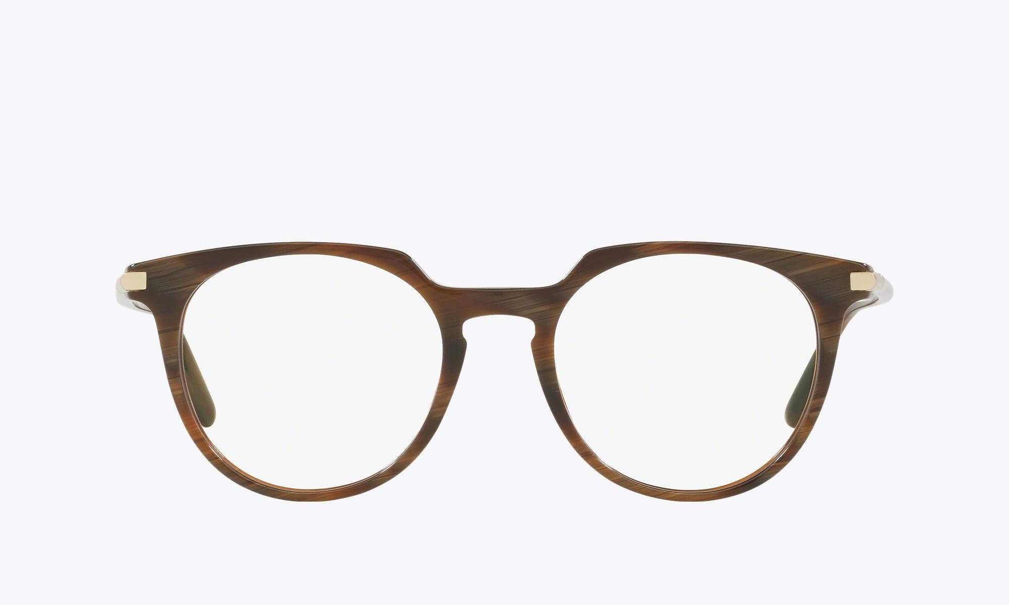 Image of Dolce & Gabbana DG3288 color Brown