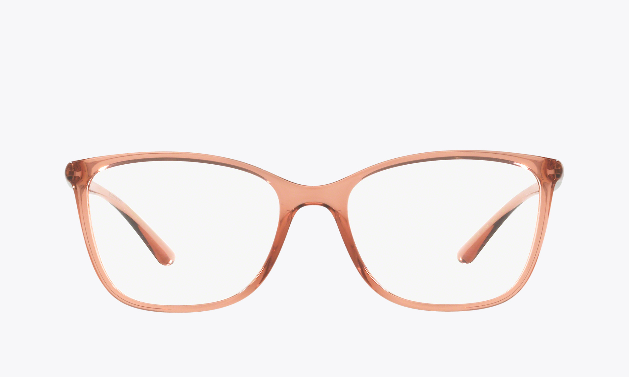 Image of Dolce & Gabbana DG5026 color Pink