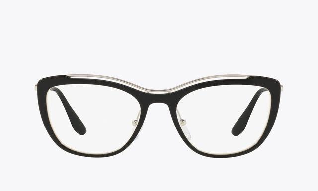 e8af371036abf Prada Sunglasses   Glasses