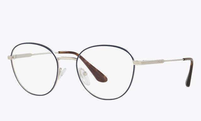 cbfd83906eaea Prada Sunglasses   Glasses