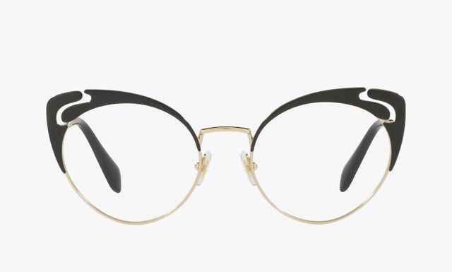 98367c35ef Miu Miu Sunglasses