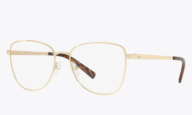 c4116c9d7ed Armani Exchange Sunglasses   Glasses - Eyewear