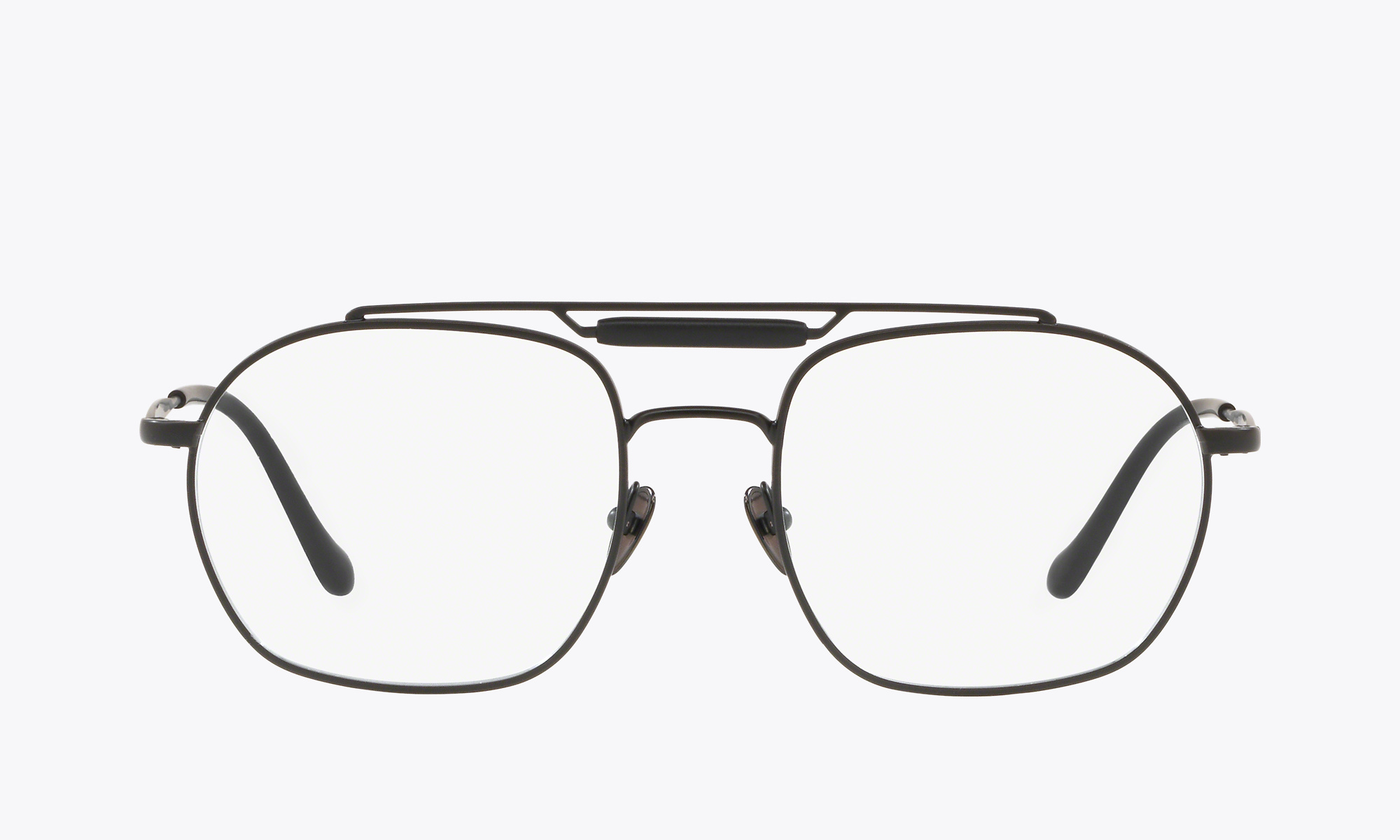 Image of Giorgio Armani AR5084 color Black