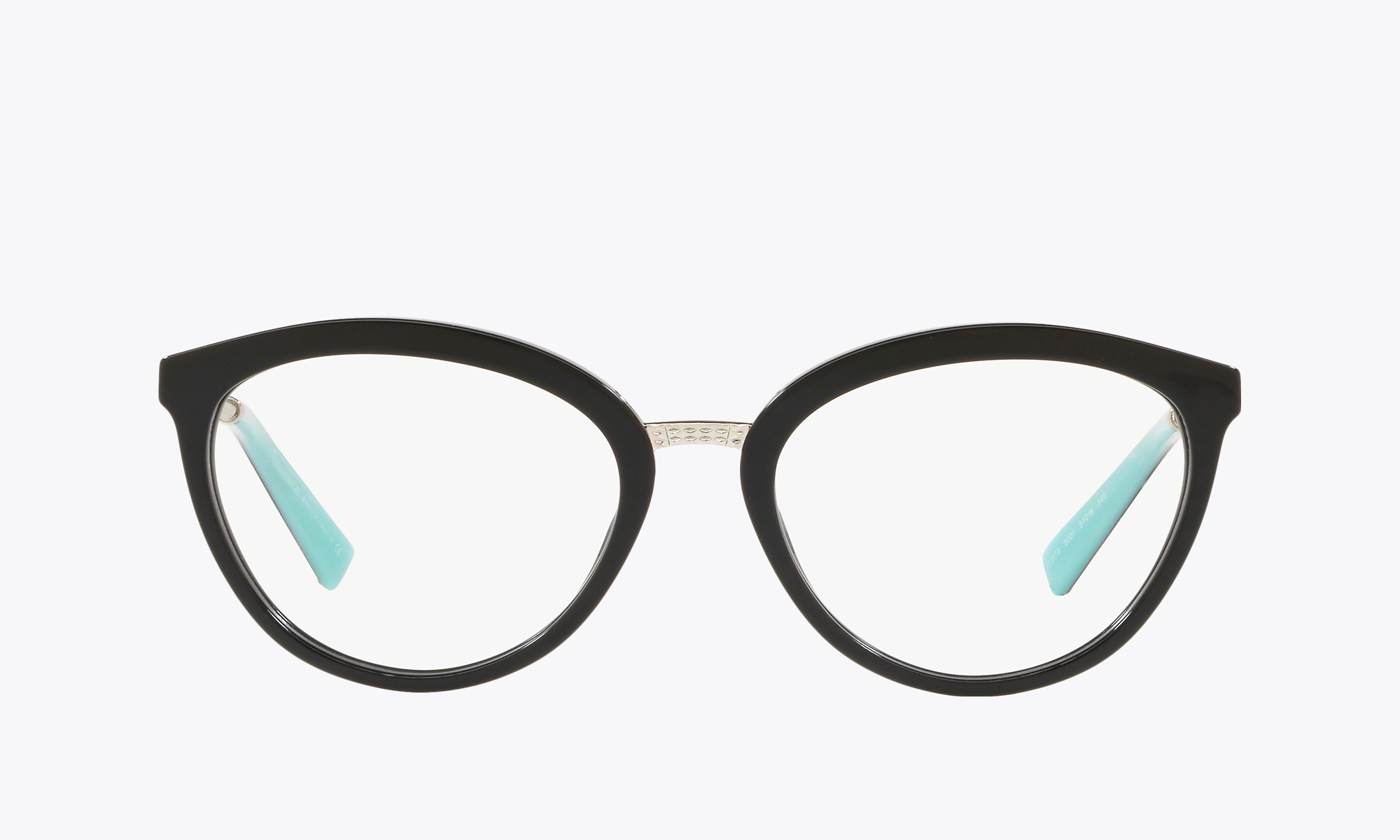 Image of Tiffany TF2173 color Black