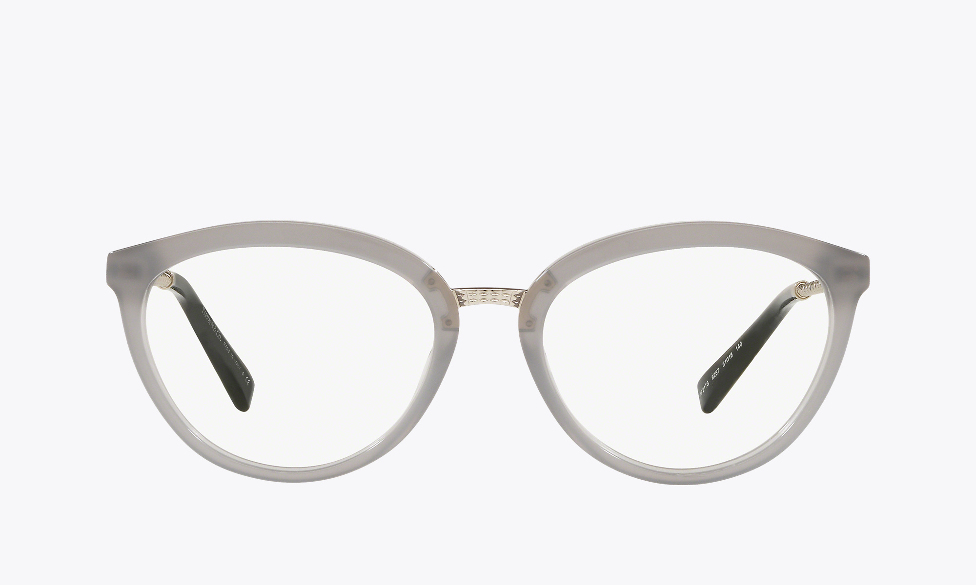 Image of Tiffany TF2173 color Grey
