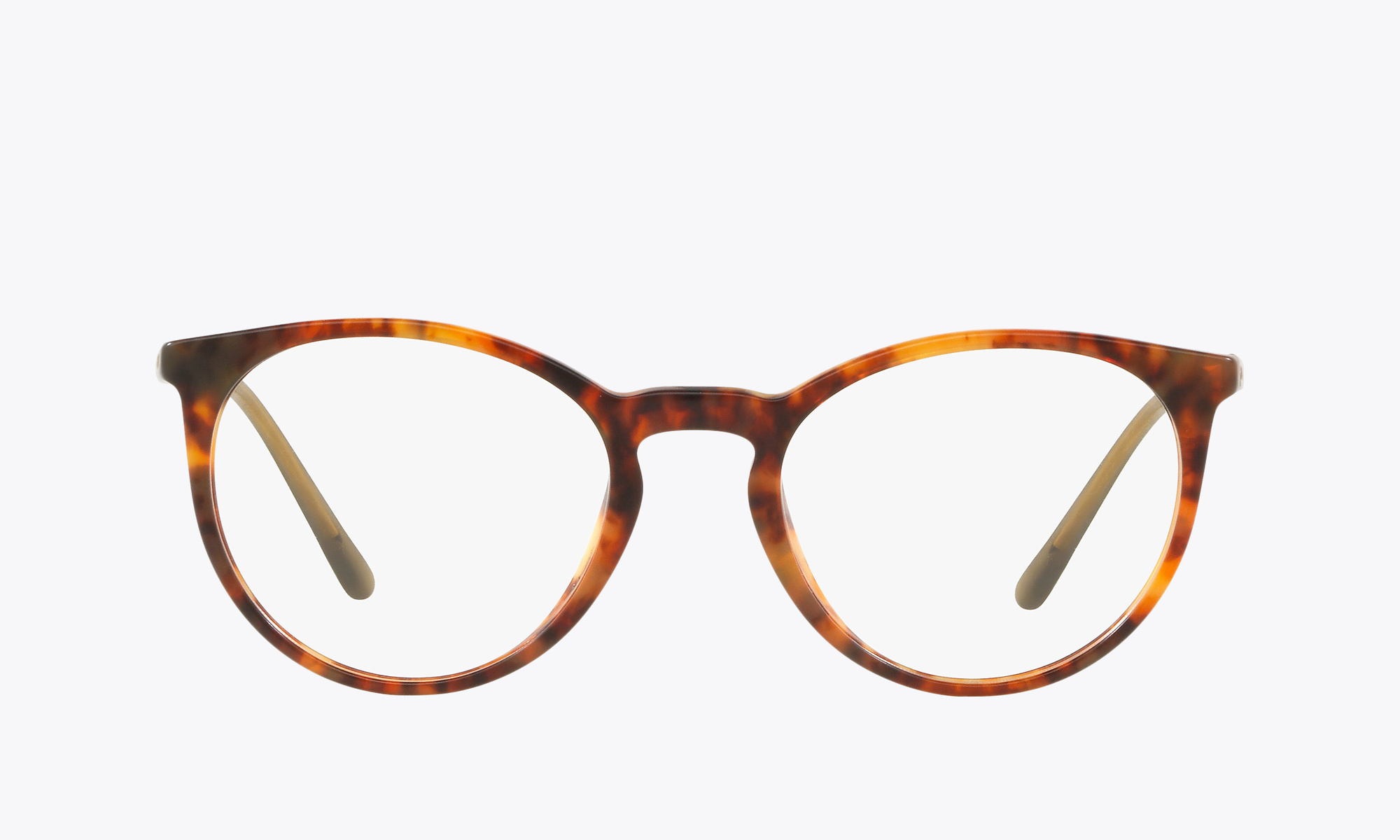 Image of Polo Ralph Lauren PH2193 color Tortoise