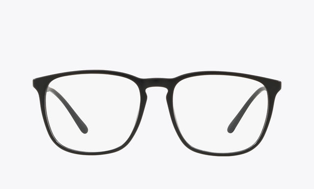 Glasses® Polo Lauren Sunglassesamp; Ralph Polo nwk80PXO