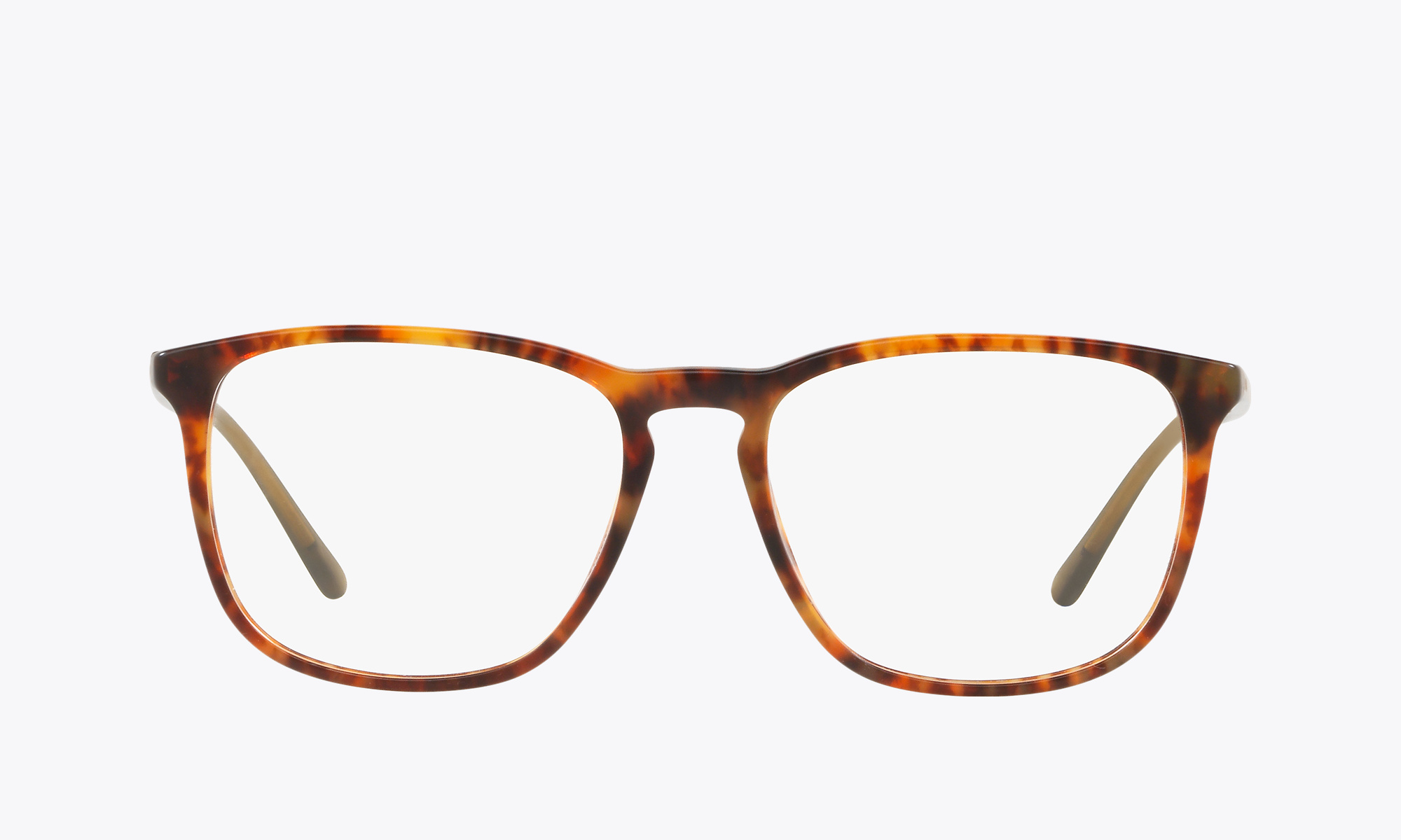 Image of Polo Ralph Lauren PH2194 color Tortoise