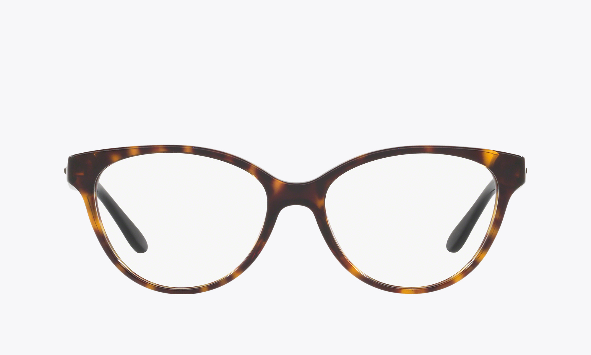 Image of Polo Ralph Lauren PH2196 color Tortoise