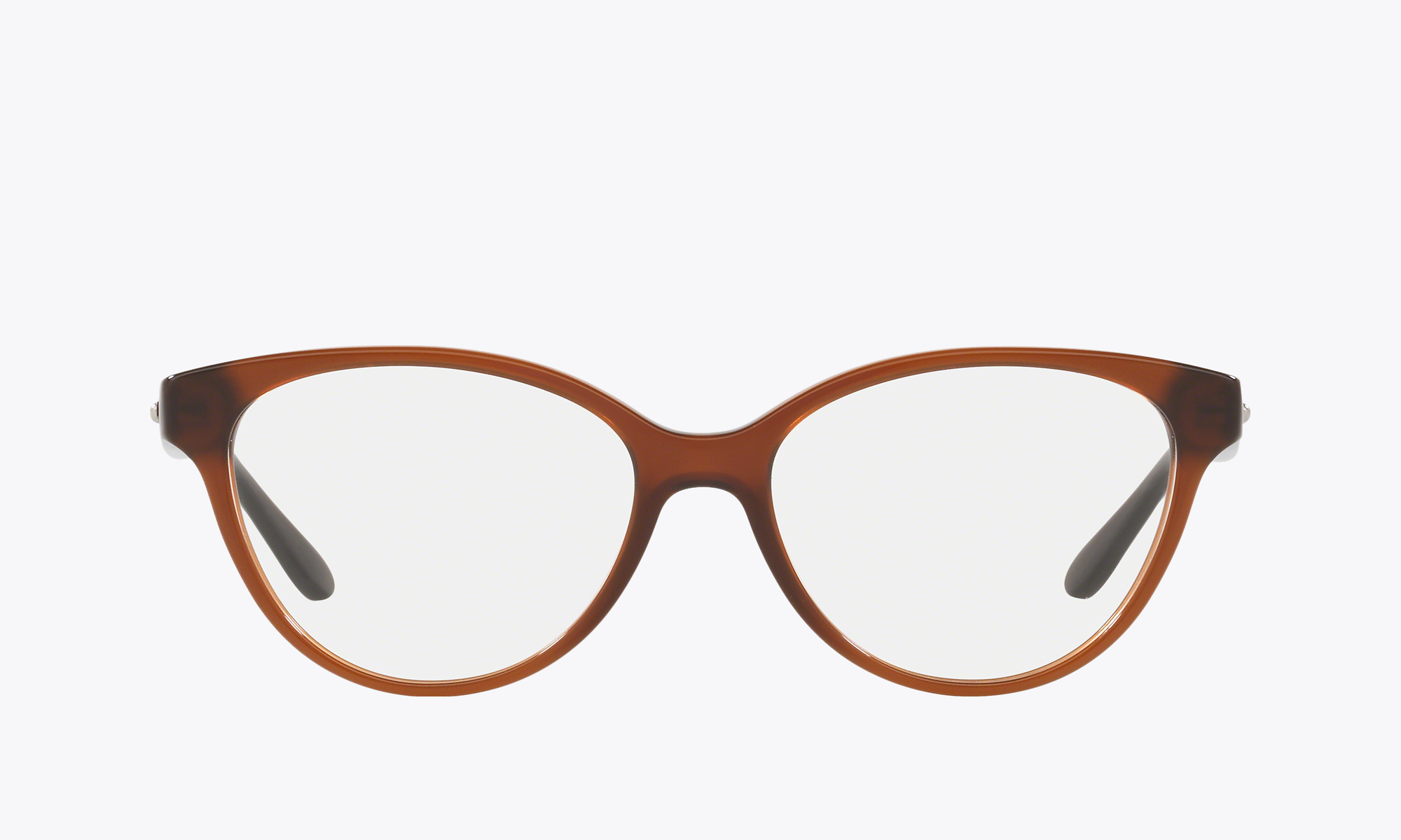 Image of Polo Ralph Lauren PH2196 color Brown