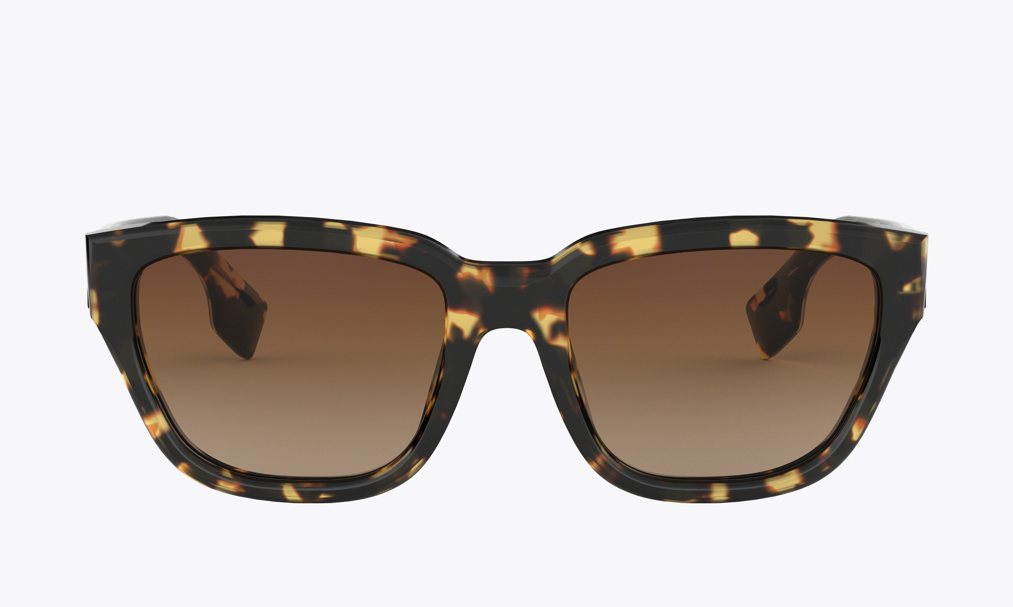 Image of Burberry BE4277 color Tortoise