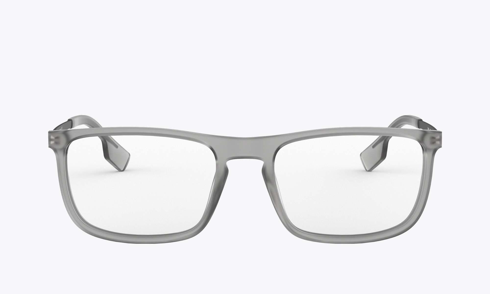 Image of Burberry BE2288 color Grey