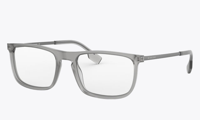 92dc5a3d399e Burberry Sunglasses & Eyeglasses | Glasses.com®