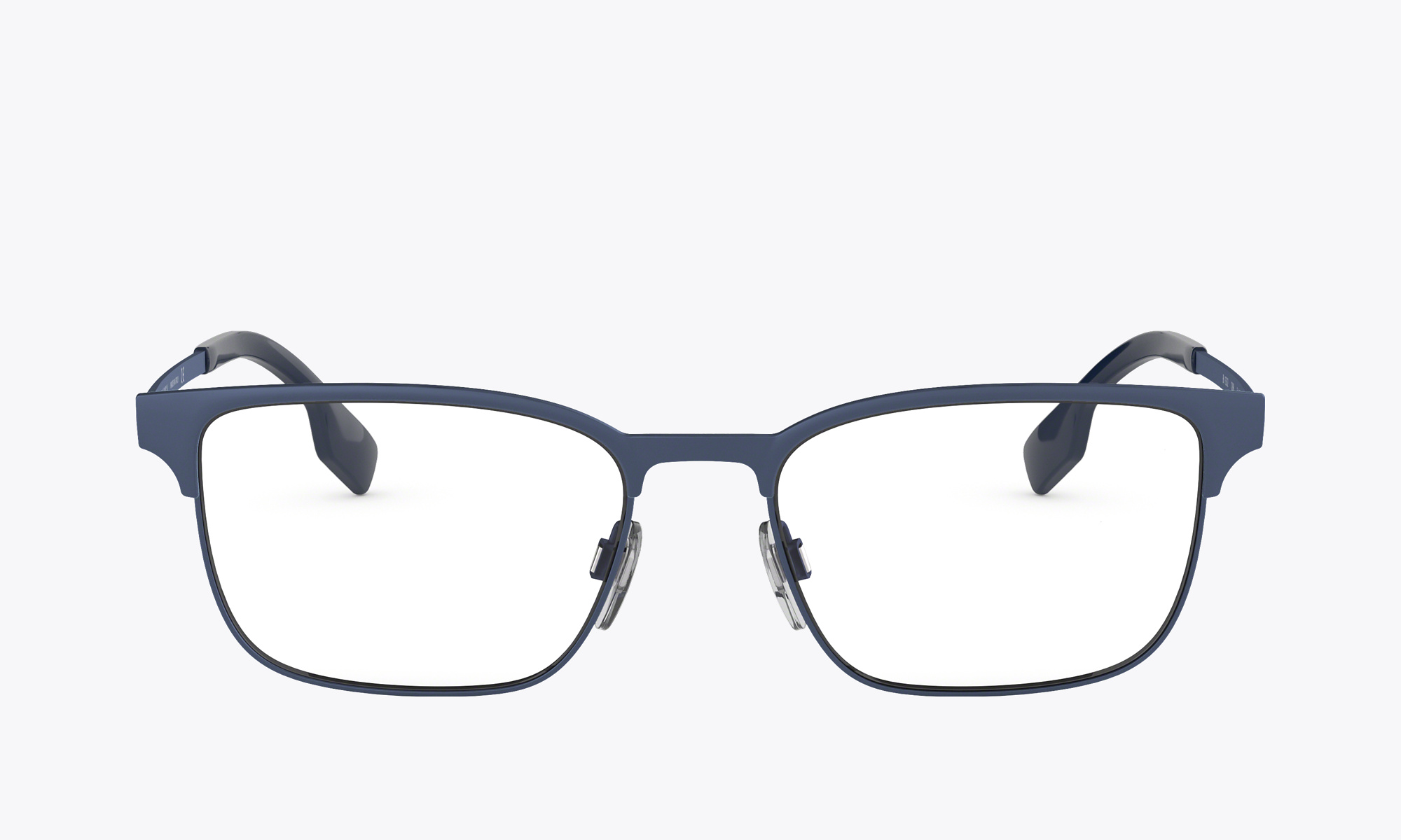 Image of Burberry BE1332 color Blue