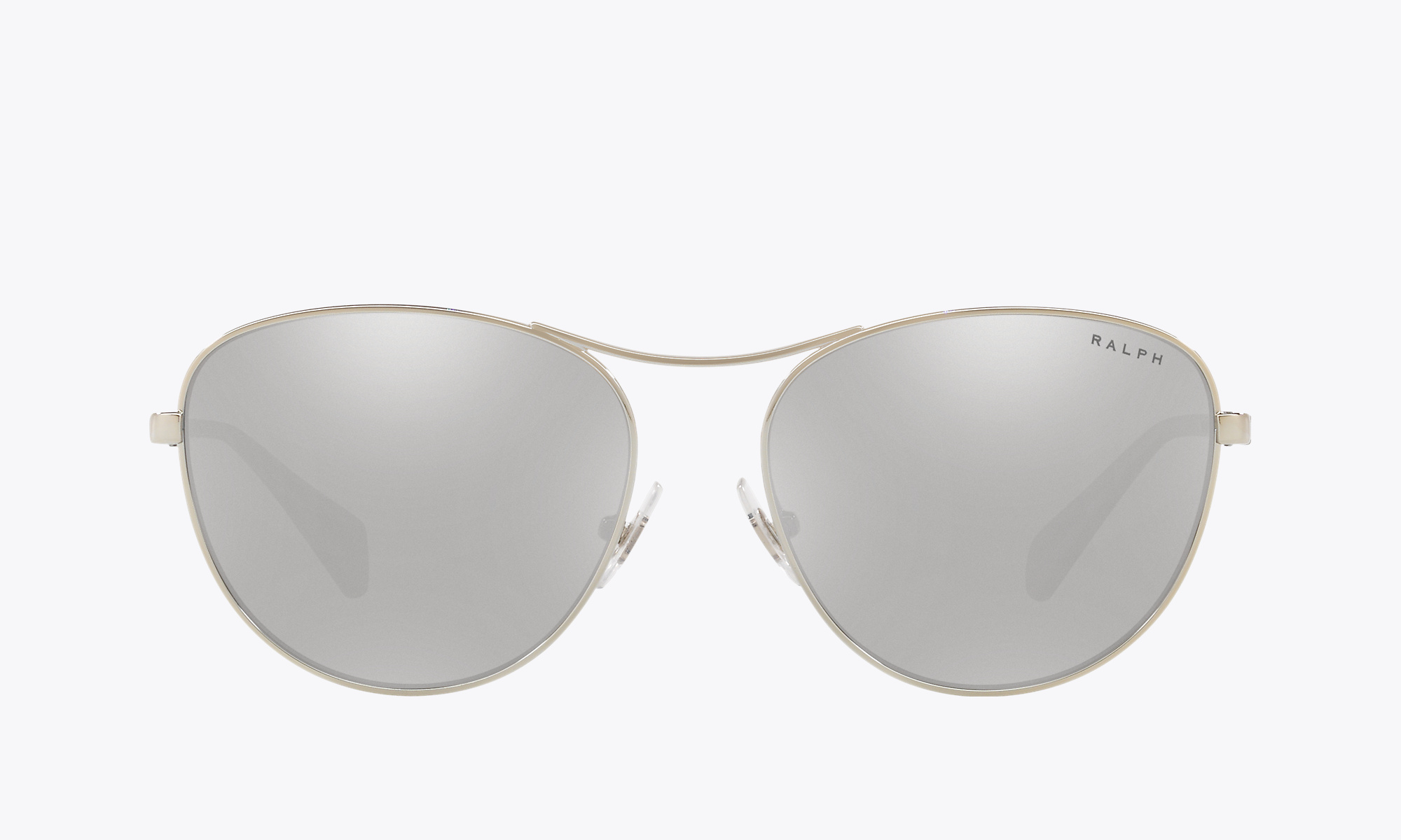 Image of Ralph by Ralph Lauren RA4126 color Silver