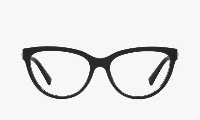 41e5710043ed Versace Sunglasses & Eyeglasses | Glasses.com®