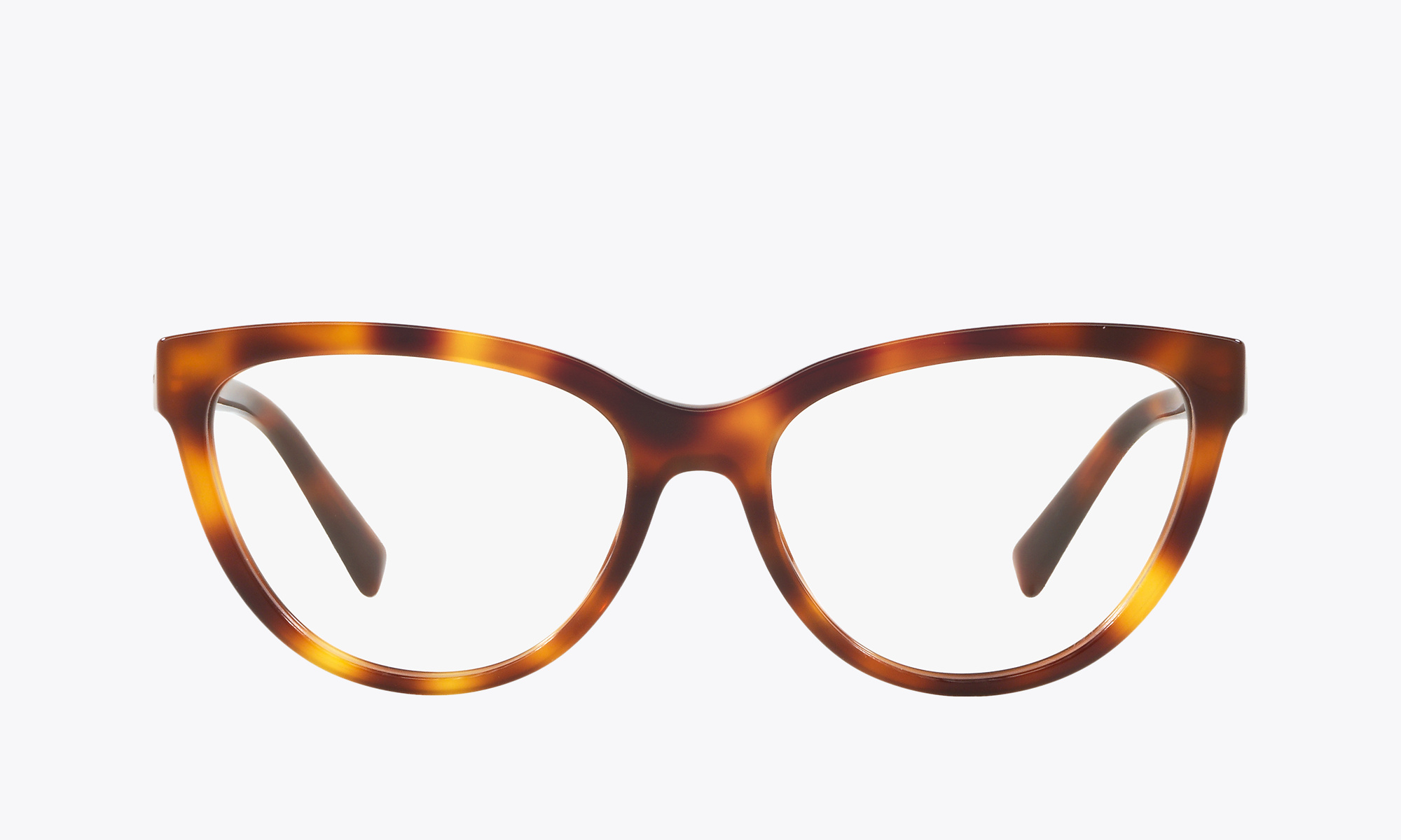 Image of Versace VE3264B color Tortoise