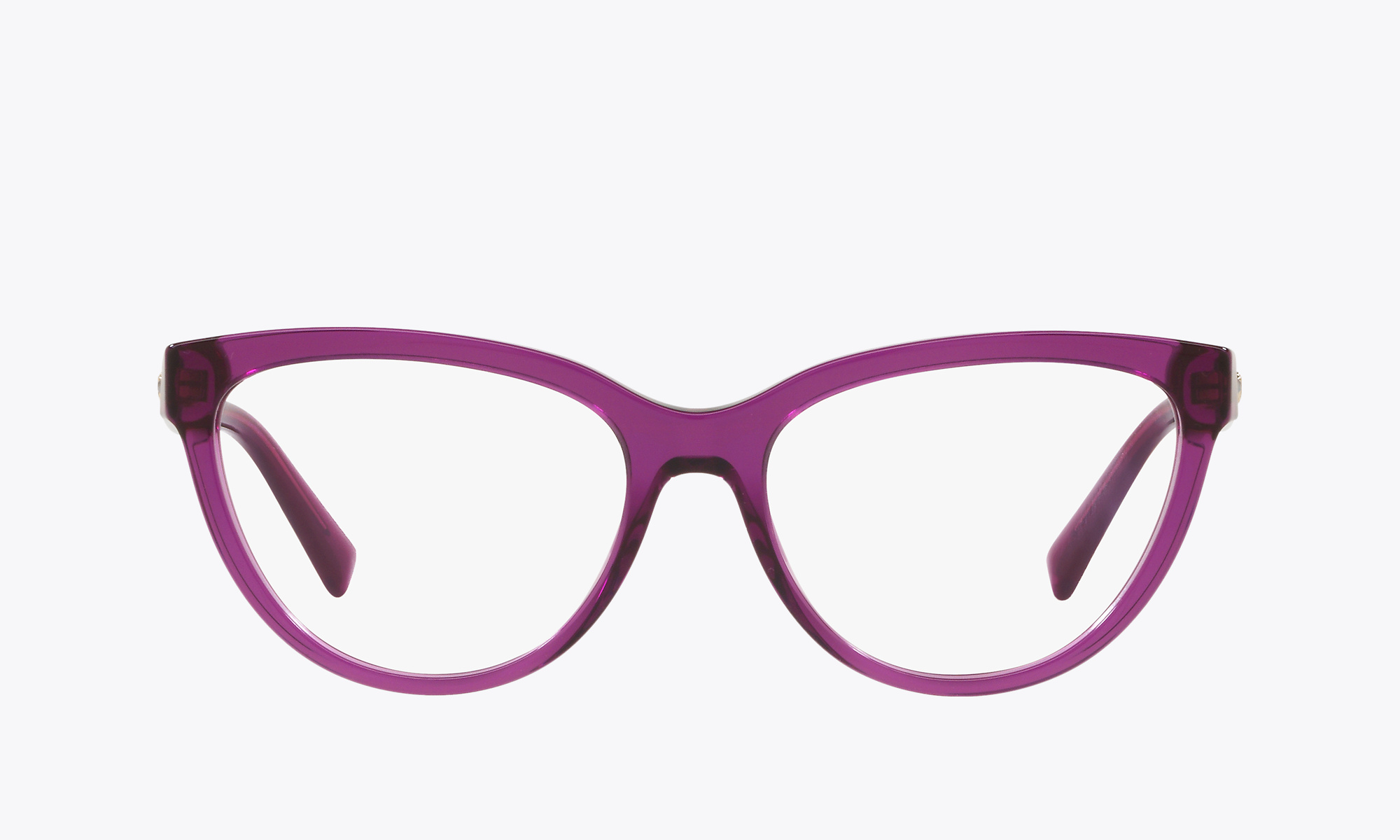 Image of Versace VE3264B color Violet