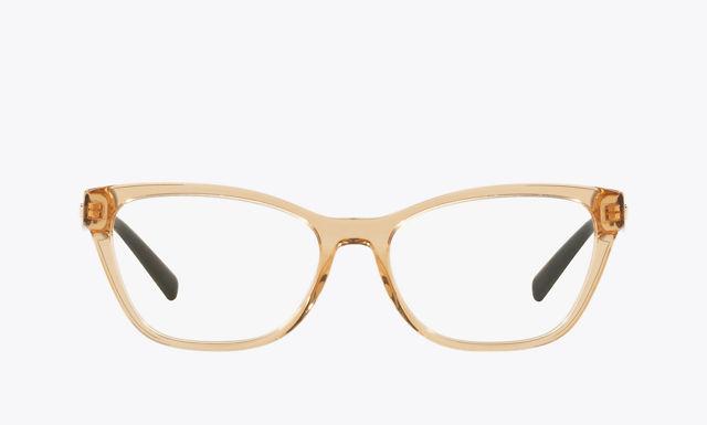 f96f82c45 Versace Sunglasses & Eyeglasses   Glasses.com®