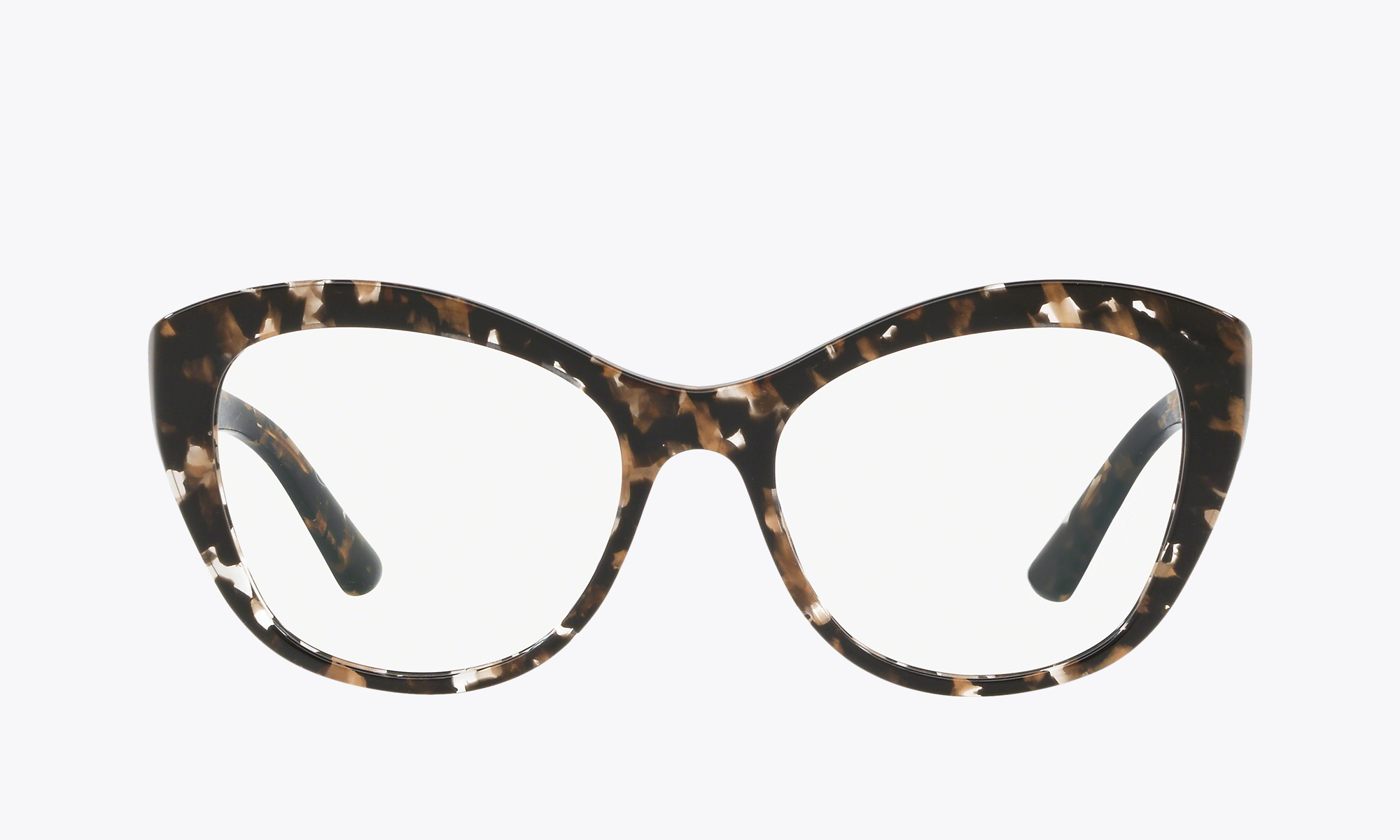 Image of Dolce & Gabbana DG3284 color Tortoise