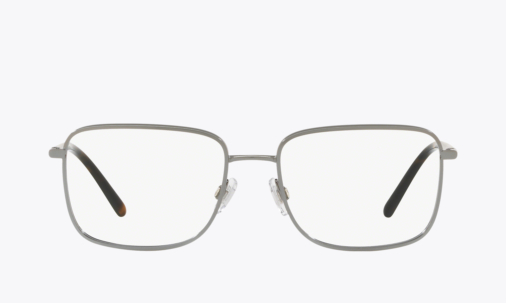 Image of Dolce & Gabbana DG1306 color Grey