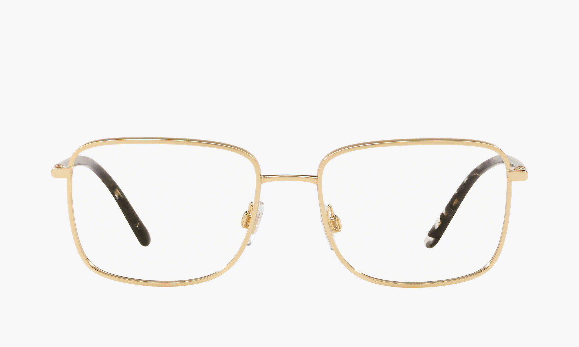 Image of Dolce & Gabbana DG1306 color Gold