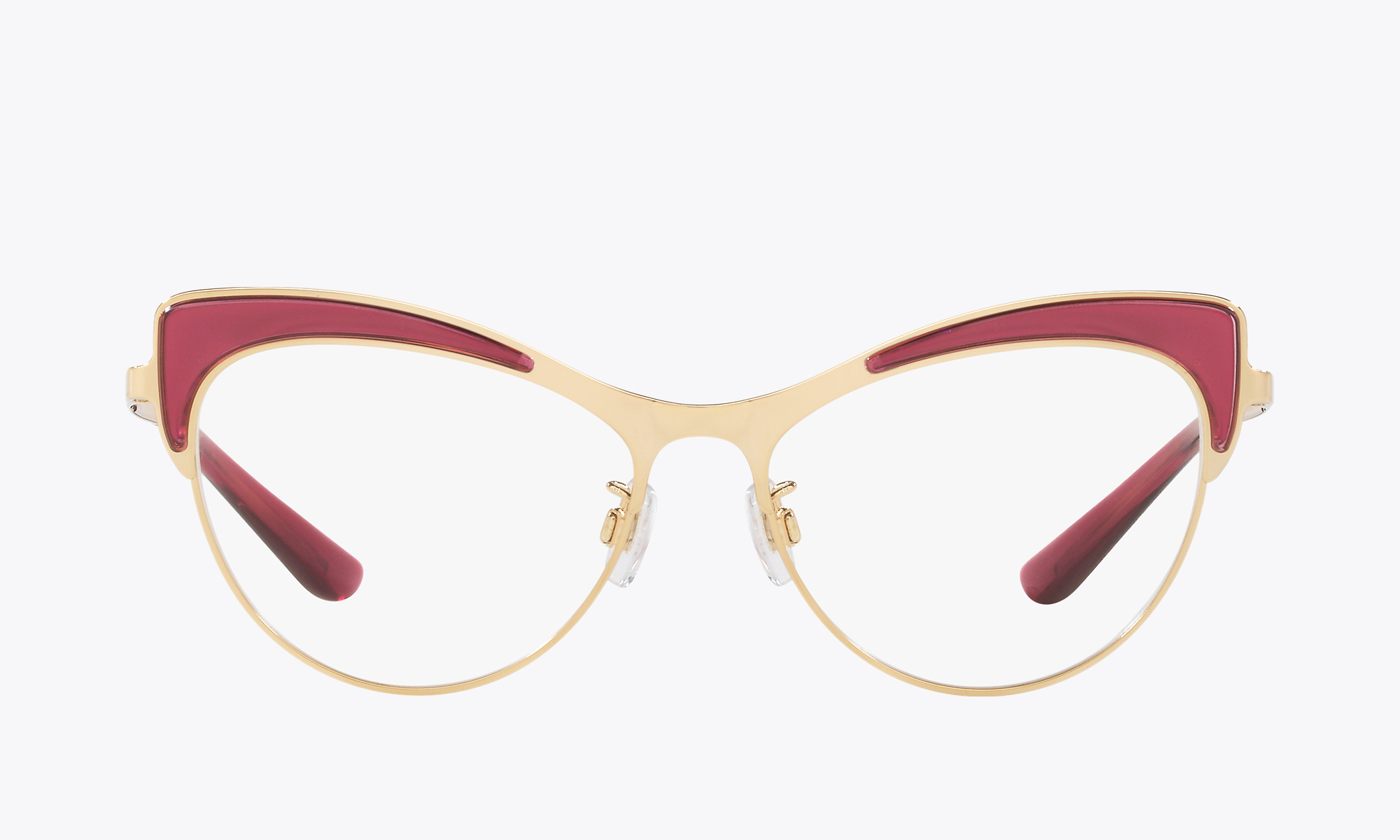Image of Dolce & Gabbana DG1308 color Gold