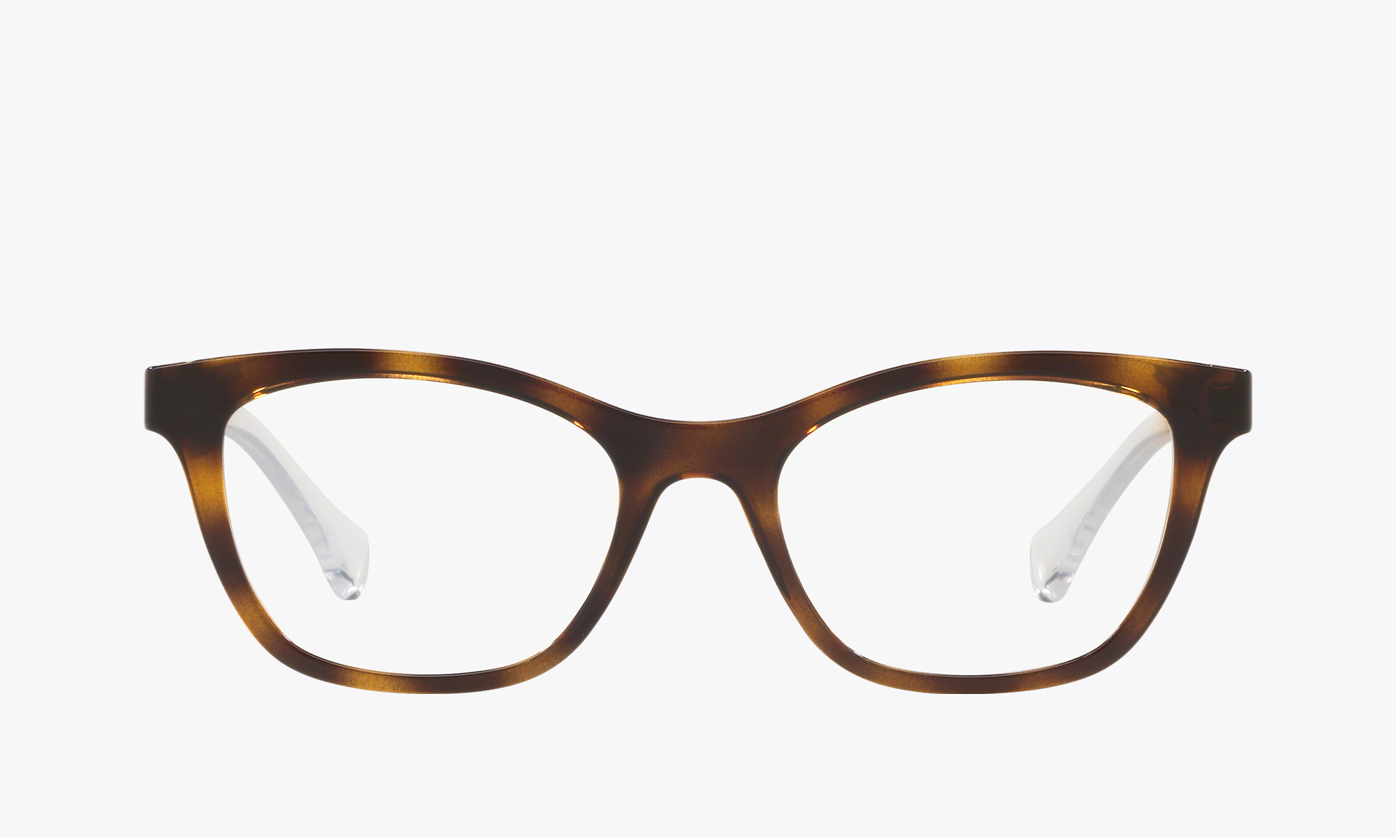 Image of Ralph by Ralph Lauren RA7101 color Tortoise