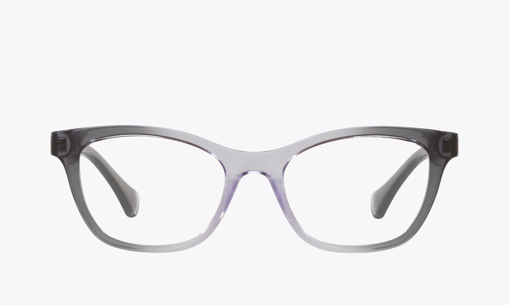 Image of Ralph by Ralph Lauren RA7101 color Grey