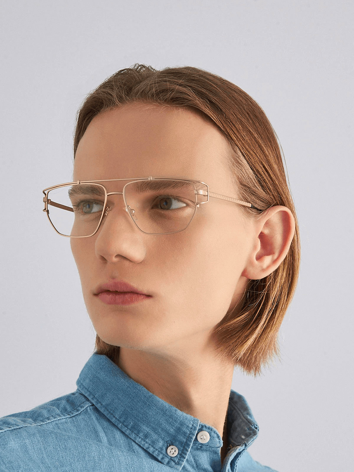 Versace Ve1257 Glasses Com 174 Free Shipping