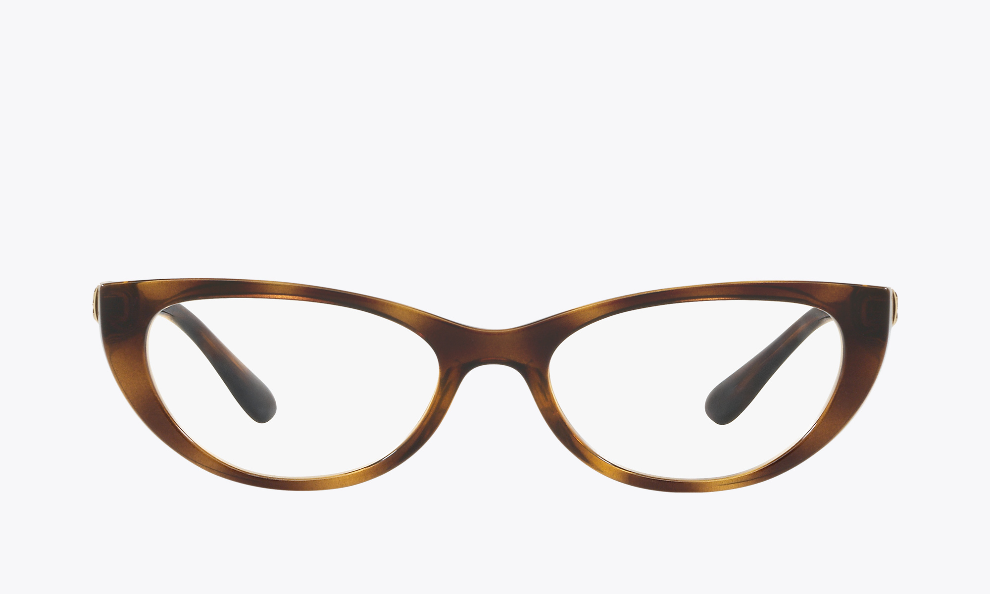 Image of Vogue Eyewear VO5240B color Tortoise