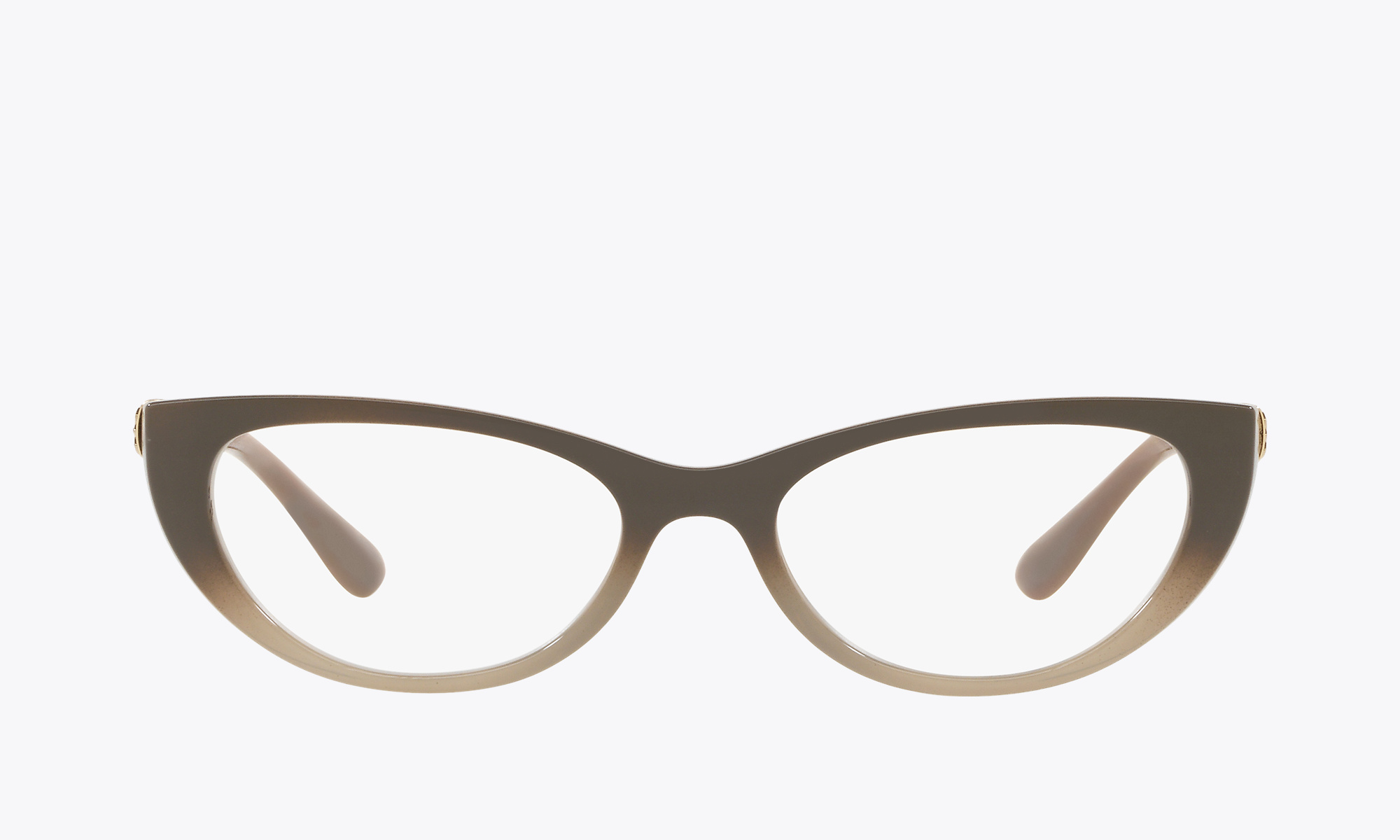Image of Vogue Eyewear VO5240B color Grey