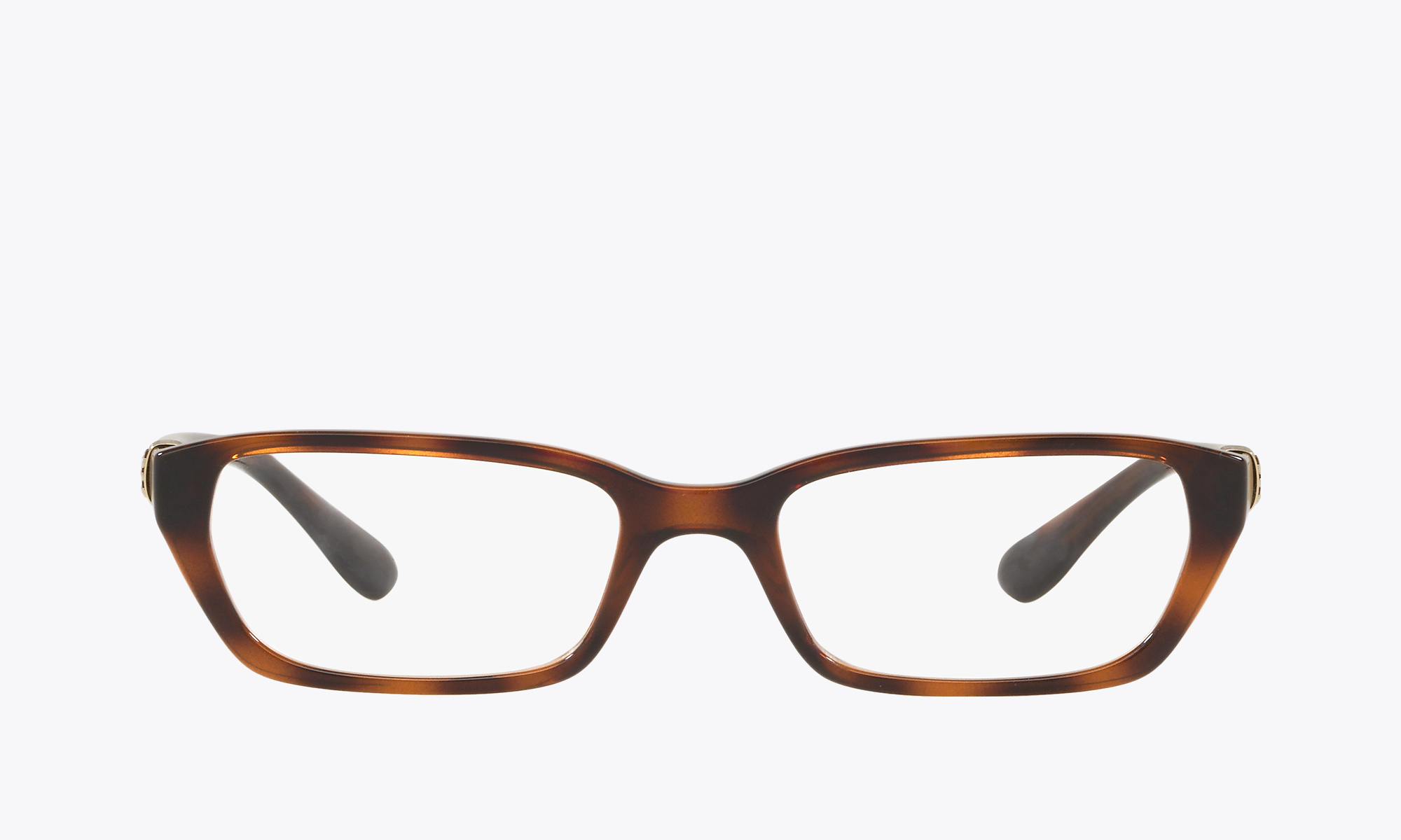 Image of Vogue Eyewear VO5241B color Tortoise