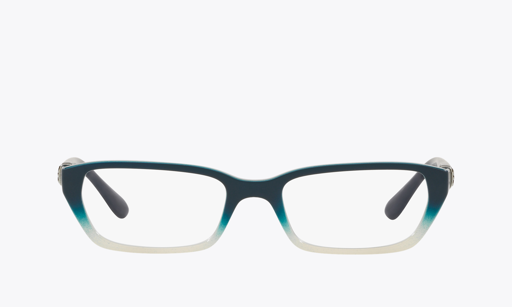 Image of Vogue Eyewear VO5241B color Blue