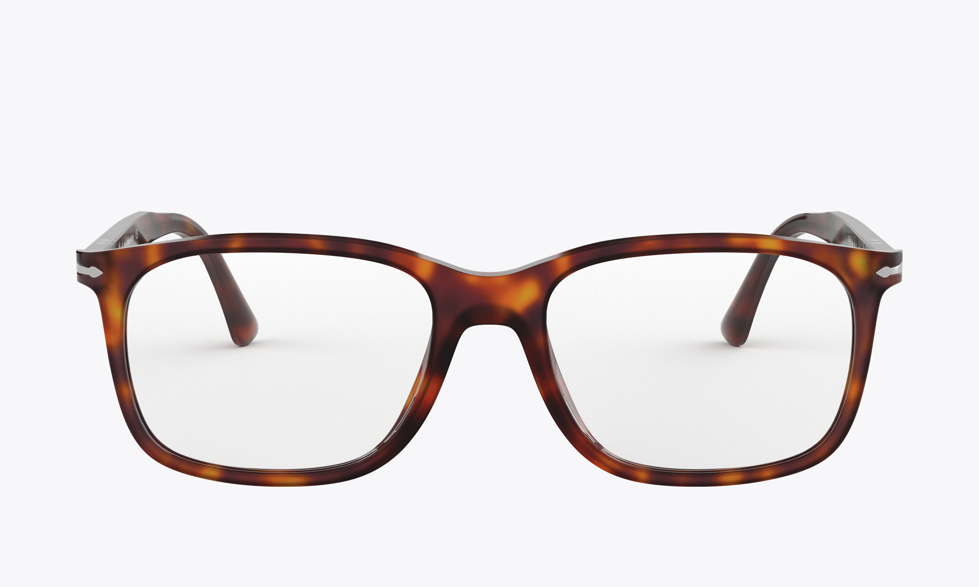 Image of Persol PO3213V color Tortoise