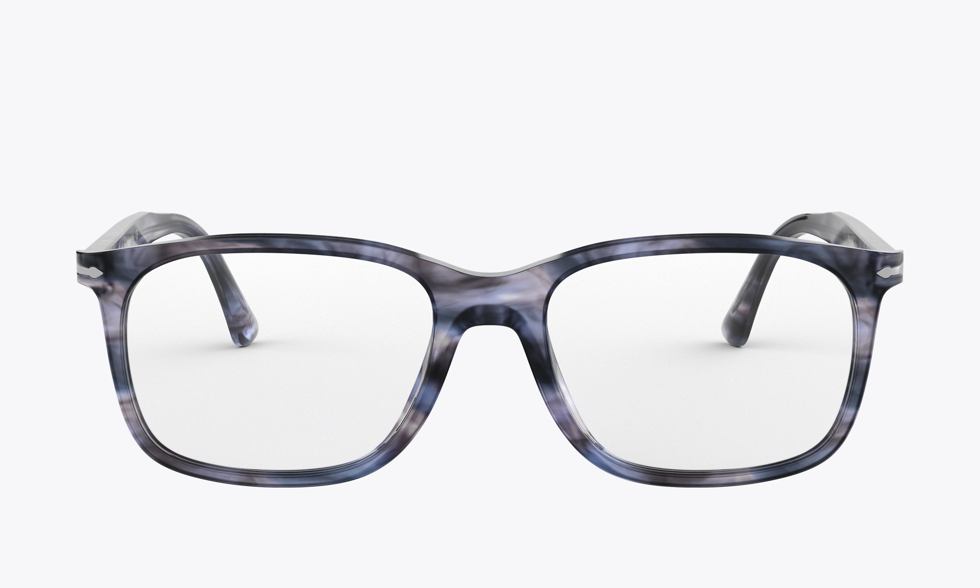 Image of Persol PO3213V color Grey