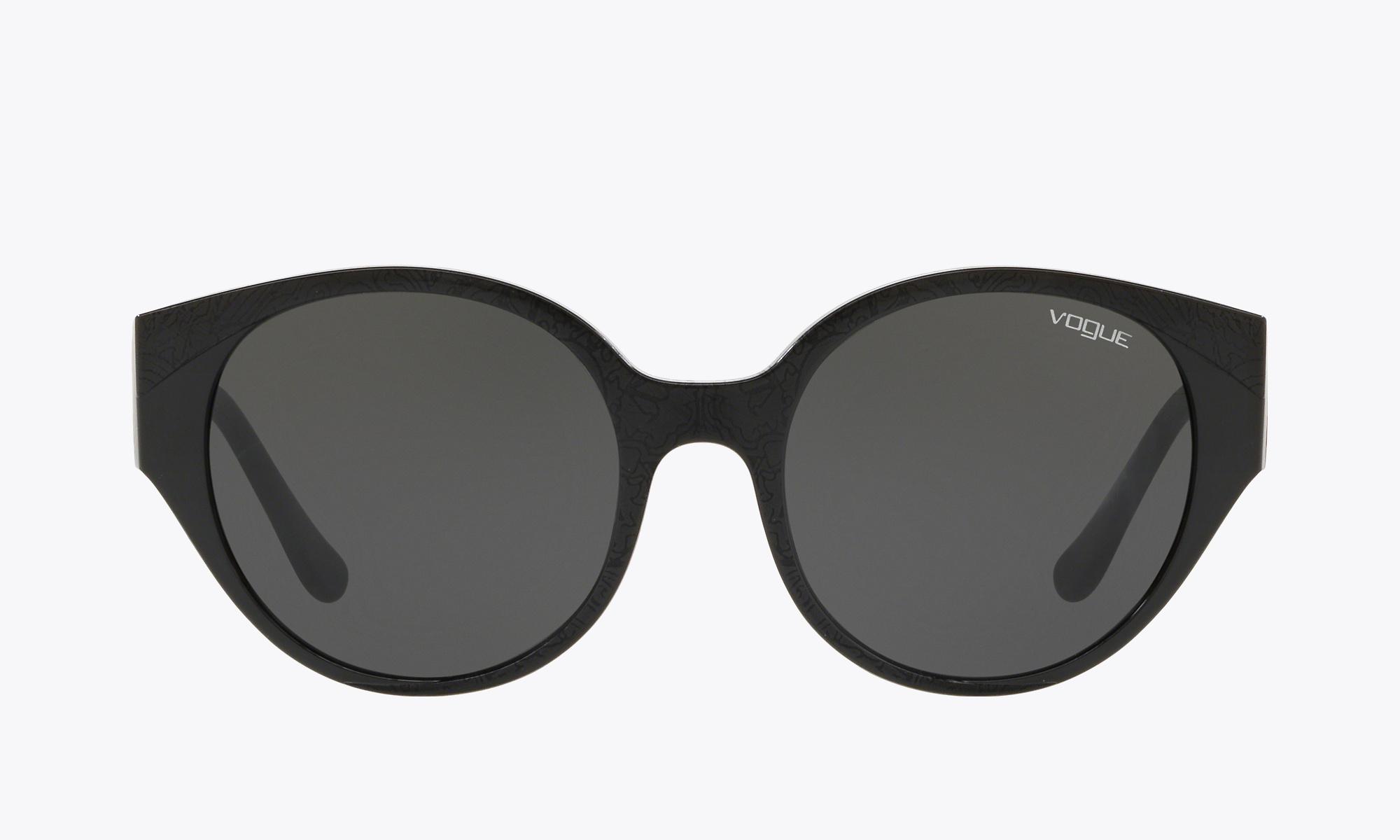 Image of Vogue Eyewear VO5245S color Black